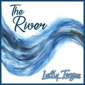 The River de Lucky Tongue