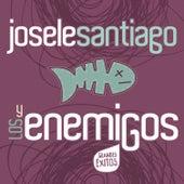Josele Santiago Y Los Enemigos - Grandes Exitos de Josele Santiago