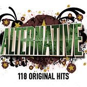 Original Hits - Alternative by Various Artists