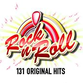 Original Hits - Rock 'N' Roll by Various Artists