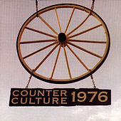 Rough Trade Shops: Counter Culture 1976 by Various Artists