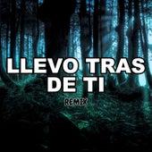 Llevo Tras De Ti (Remix) di Tomi Dj