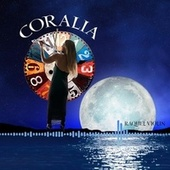 Coralia by Raquel Violin