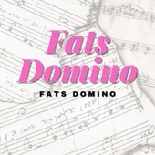 Fats Domino fra Fats Domino