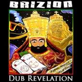 Dub Revelation von Brizion
