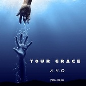 Your Grace von Ayo