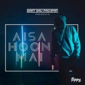 Aisa Hoon Mai fra Sippy