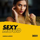 Sexy Mood by Various Artists