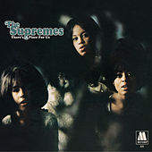 There's A Place For Us: The Unreleased Album de The Supremes