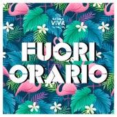 Fuori Orario de Various Artists
