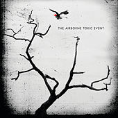 The Airborne Toxic Event (UK Version) by The Airborne Toxic Event