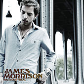 You Make It Real de James Morrison (Jazz)