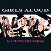 Untouchable by Girls Aloud