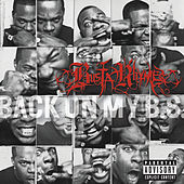 Back On My B.S. von Busta Rhymes