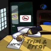 Trial & Error by Blink™️