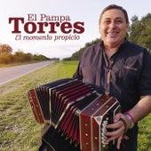 El Momento Propicio fra El Pampa Torres