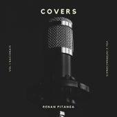 Covers von Renan Pitanga