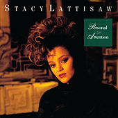 Personal Attention de Stacy Lattisaw