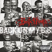 Back On My B.S. de Busta Rhymes