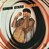 Involved by Edwin Starr