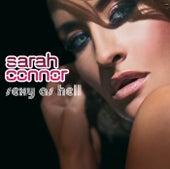 Sexy As Hell de Sarah Connor