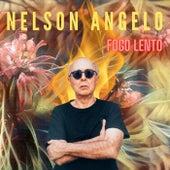Fogo Lento de Nelson Angelo e Joyce