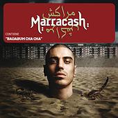 Marracash (Slidepack) by Marracash