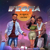 Ifeoma by DJ Sean K