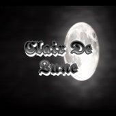 Clair De Lune de Omar Hamami