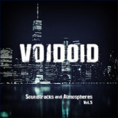 Soundtracks and Atmospheres Vol. 5 by Voidoid