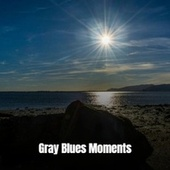 Gray Blues Moments fra Various Artists