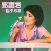 Back To Black Series - Yi Ge Xiao Xin Yuan de Teresa Teng