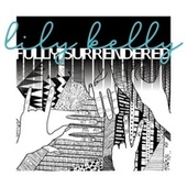 Fully Surrendered de Lily Kelly