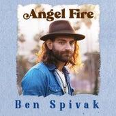 Angel Fire fra Ben Spivak
