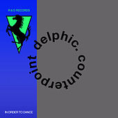 Counterpoint by Delphic