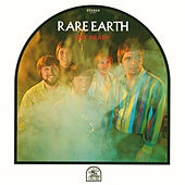 Get Ready de Rare Earth