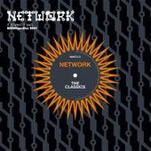 Network - The Classics de Various Artists