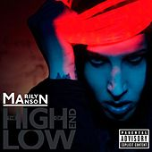 The High End of Low de Marilyn Manson