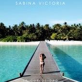 La Curiosidad by Sabina Victoria