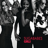 Girls van Sugababes