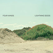 Four Winds von The Lightning Seeds