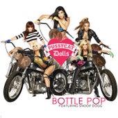 Bottle Pop von Pussycat Dolls