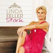 Stark by Linda Feller