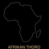 African Thoro by Faro Oodua