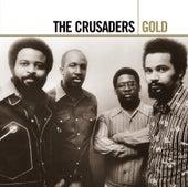 Gold de The Crusaders