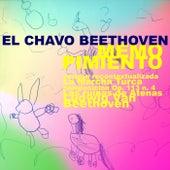 El Chavo Beethoven de Memo Pimiento