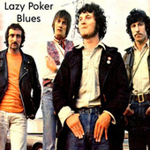 Lazy Poker Blues de Fleetwood Mac