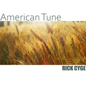 American Tune (Instrumental Version) van Rick Cyge