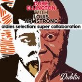 Oldies Selection: Super Collaboration by Duke Ellington