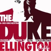 Oldies Selection: The Nutcracker Suite fra Duke Ellington